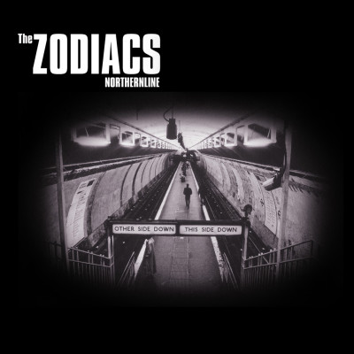 The Zodiacs - Northernline